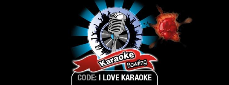 Kalender-Code-Karaoke