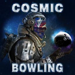 FB-Cosmic