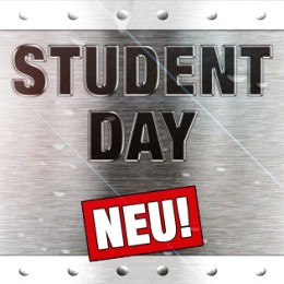 FB-Student
