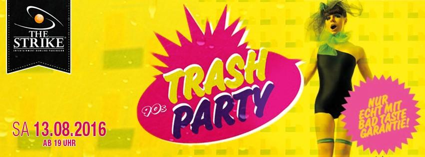 FB-90-Trash2016
