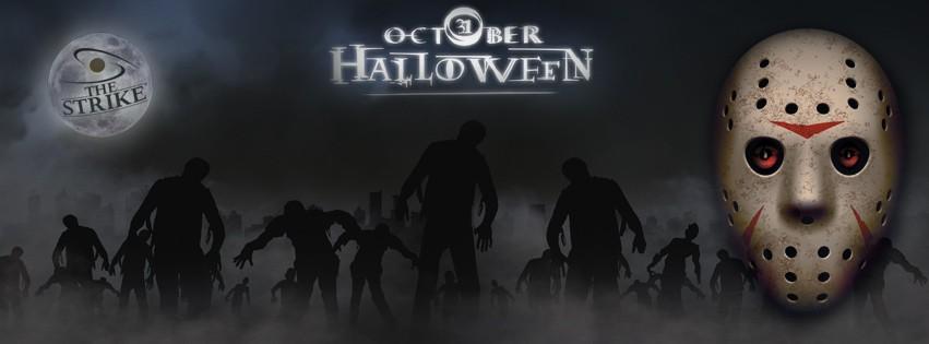 FB-Halloween2015-NEU