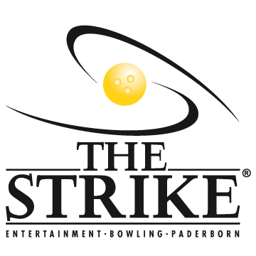 The Strike Logo