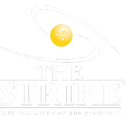The Strike Paderborn - The Strike - Bowling & Entertainmentcenter Paderborn