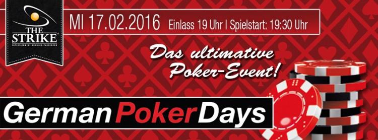 Fb Poker